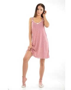 Сорочка Marie claire