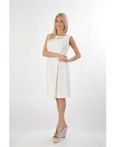 Платье Petite Couture Petite couture