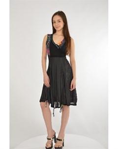 Платье Garella