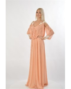 Платье Rhea Costa Rhea costa