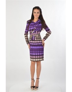 Платье MGS Maria grazia severi