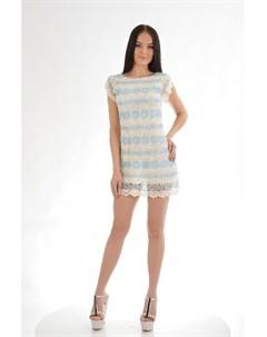 Платье Soma london