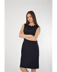 Платье Alfa betta
