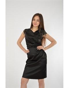 Платье CHI CHI Mademoiselle chi chi