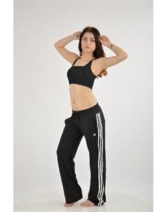 Трикотажные брюки Essentials Adidas