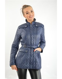 Куртка Bgn