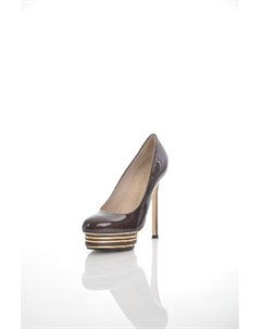 Туфли Lesilla