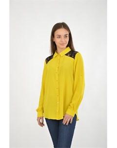 Блузка Moda di Chiara Moda di chiara