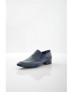 Ботинки Baldinini Mario bruni