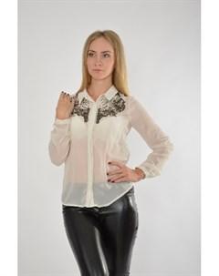 Блуза Vero Moda Vero moda