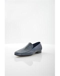 Ботинки Mario Bruni Mario bruni