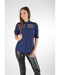 Блуза Ironi