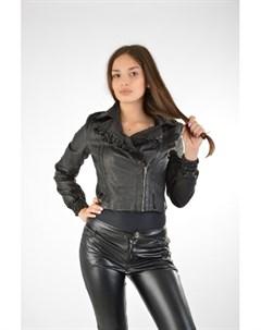 Куртка Miss Selfridge Miss selfridge