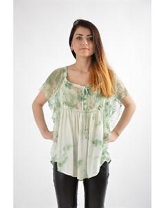 Блуза Fracomina