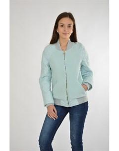 Куртка утепленная Grand Style Grand style