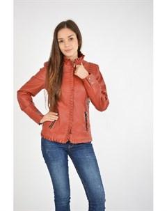 Куртка Rilorace