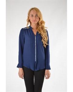 Блуза Extasy