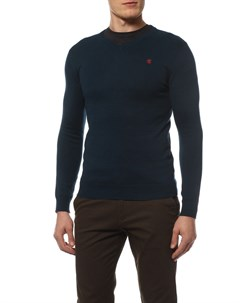 Пуловер Centauro