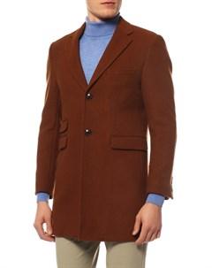 Пальто Centauro