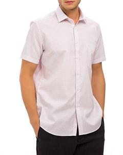 Рубашка Romano botta