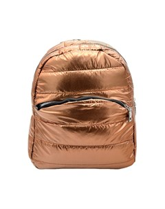 Рюкзак Dispacci