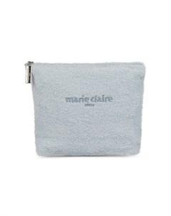 Косметички Marie claire