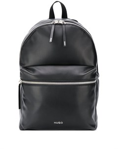 однотонный рюкзак Hugo hugo boss