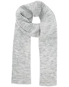 Трикотажный шарф Maxval