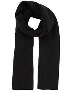 Однотонный шарф Maxval