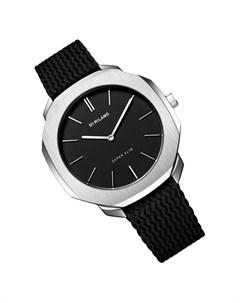 Часы унисекс D1 milano