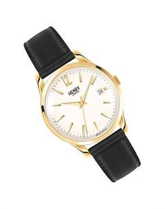 Часы унисекс Henry london