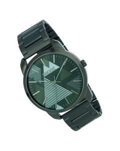 Часы унисекс Snooz