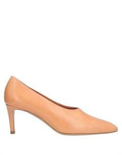Туфли Mansur gavriel