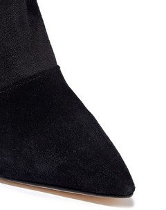 Полусапоги и высокие ботинки Altuzarra