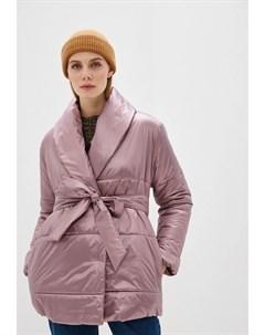 Куртка утепленная La trevi