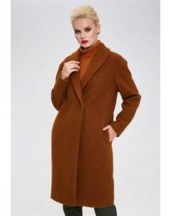 Пальто Yulia'sway