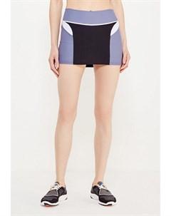 Юбка шорты Dali