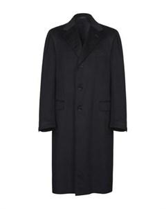 Пальто Forall
