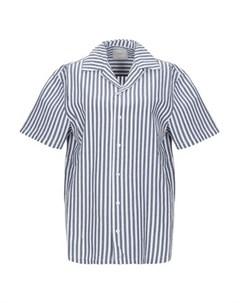 Pубашка Minimum