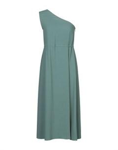 Платье миди Alysi