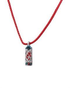 Ожерелье Babylonia