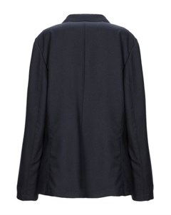 Пиджак Massimo alba