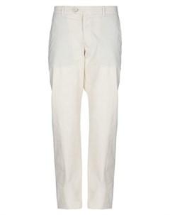 Повседневные брюки D-21