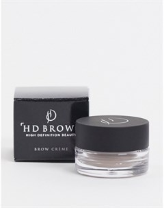 Помада для бровей Hd brows