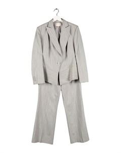 Костюм пиджак жилет брюки Expression