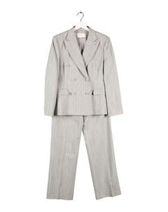 Костюм пиджак брюки Expression
