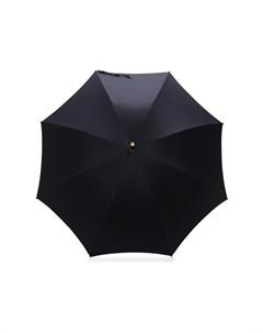 Зонт трость Dolce&gabbana