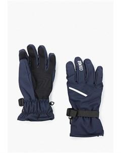 Перчатки горнолыжные Colmar