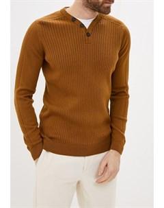 Пуловер Dissident