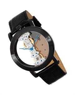 Часы мужские Burgmeister